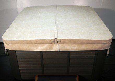 Jacuzzi Amp Spa Covers